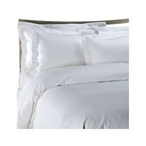 Palais Royale   Fine Bed Linens   Hotel Collection   King