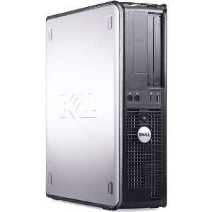 Desktop PC Computer Professionally Refurbished by a Microsoft