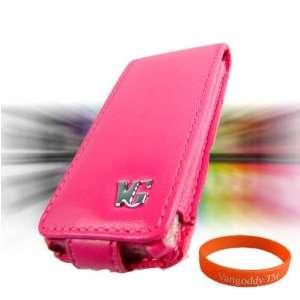 Case for Apple iPod nano 16GB 8GB 5G 5th Generation NEWEST MODEL