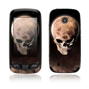 Cover Decal Sticker for LG Cosmos Touch VN270 Cell Phone Cell Phones