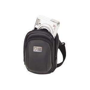 CASE LOGIC DC44 Digital Camera Bag