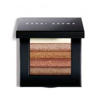 Makeup/Skin Product By Bobbi Brown Bronze Shimmer Brick Set