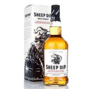 Sheep Dip Malt Whisky Grocery & Gourmet Food
