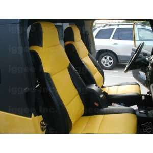CAR TRUCK SUV SEAT COVER COVERS SEATCOVER SEATCOVERS FOR CAR SUV TRUCK