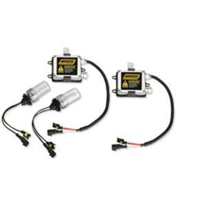 MOOSE UTILITY DIVISION HID HEADLIGHT KIT MSE AC 2001 0463