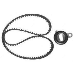Crp/Contitech TB036K1 Engine Timing Belt Component Kit Automotive