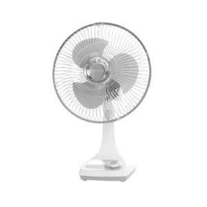 Air King Oscillating Table Fan #9154