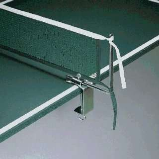 Game Tables And Games Table Tennis Flaghouse Net & Post