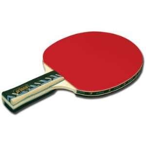 Pro Speed 900 Professional Table Tennis Racket