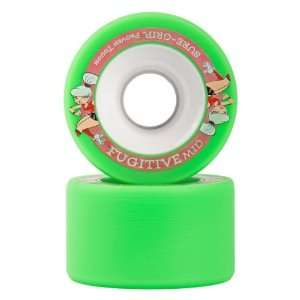 Roller Derby Speed Skating Skaters Replacement Wheels Sports