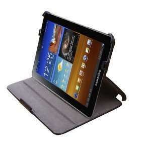 MiniSuit Samsung Galaxy Tab 7.7 Inch P6800 Dual View 2 in