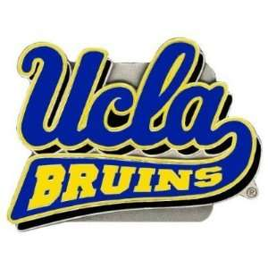 UCLA Bruins Hitch Cover Class   NCAA College Athletics   Fan