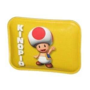 Nintendo Super Mario Bros. Toad Magnet