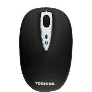 Bluetooth Laser Mouse   Black (PA3847U 1ETB)   Office
