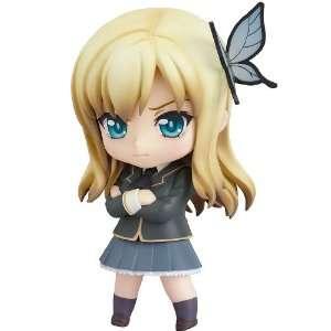 Sena (10 cm PVC Figure) Good Smile Company [JAPAN] Toys & Games