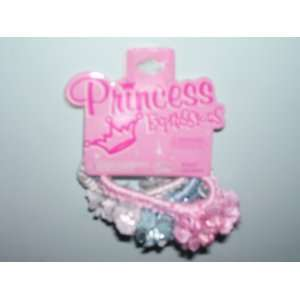 3 Twisters Princess Expressions Toys & Games