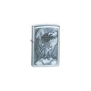 Made in USA Eagle & Globe Lighter: Kitchen & Dining