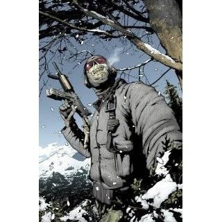 Hole Hood Full Face Winter Ski Mask Call of Duty Modern Warfare