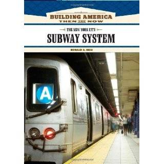 Tunneling to the Future The Story of the Great Subway Expansion That