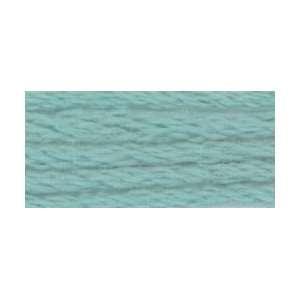 Caron Naturally Country Yarn Ocean Spray NC0002 5; 3 Items