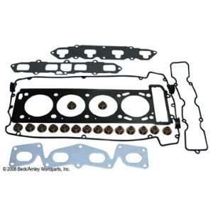 Beck Arnley 032 2932 Engine Cylinder Head Gasket Set