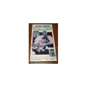 Best of the WWF Vol. 16 [VHS] Movies & TV