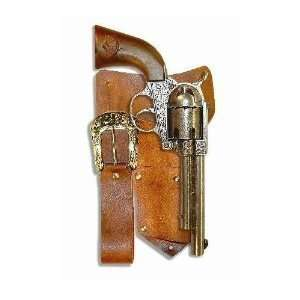 Big Tex Holster Set  Toys & Games