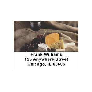 Unwind Address Labels Office Products