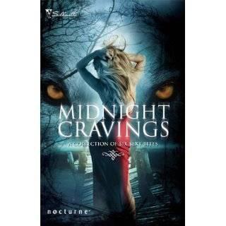 Nocturne) by Michele Hauf, Karen Whiddon, Lori Devoti and Anna Leonard
