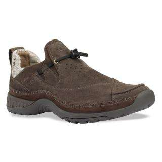 Timberland Mens City Adventure Front Country Slip On Shoes with