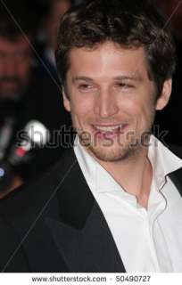 58th International Cannes Film Festival May 16, 2005 in Cannes, France