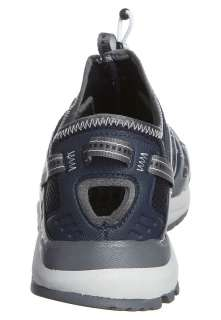 Viking RHOMBUS   Outdoor Shoes   blue   Zalando.co.uk