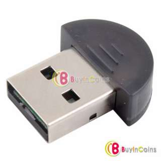 Wusb54gp wireless-g usb 2. 0 pen-type network adapter user manual.