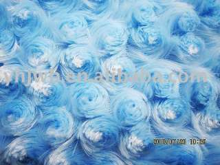 swiry rose blanket fabric products, buy swiry rose blanket fabric