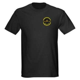 Marine Recon Gifts, T Shirts, & Clothing  Marine Recon Merchandise