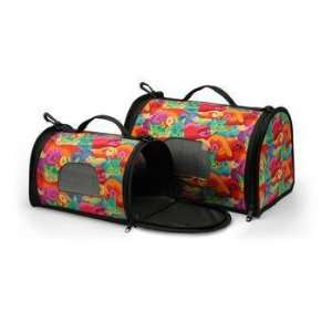 Small (Catalog Category: Small Animal / Carrier & Traps): Pet Supplies
