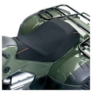 Classic Accessories Quad Gear ATV Deluxe Seat Cover Automotive