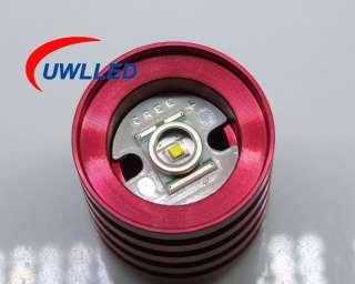 1156/Ba15s CREE Q5 5W High power Led Car Reverse Light