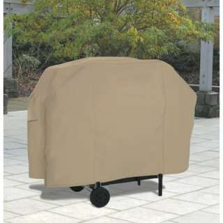 Classic Accessories Barbecue BBQ / Grill Cover   Medium