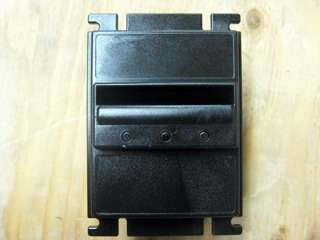 Dollar Bill Acceptor DB 700 2