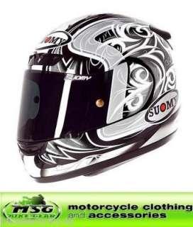 suomy apex tornado motorcycle helmet features carbon aramidic
