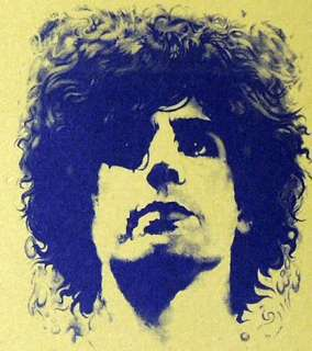 THE WILDWOOD A TRIBUTE TO SYD BARRETT   PINK FLOYD FOUNDER