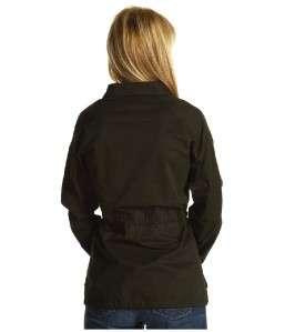 New Ripcurl Tacoma Jacket Rip Curl Womens Jackets Large