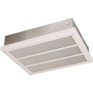 Qmark EFF1500 Ceiling Mounted Fan Forced Heater   EFF Series (With