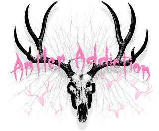 Deer Skull hunting t shirt,Mathews,compound bow,archery,pink,hunter