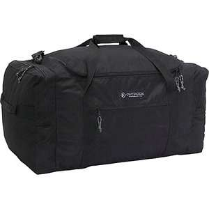 Outdoor Products Mountain Large 30 Duffle Bags