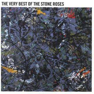 The Very Best Of The Stone Roses, The Stone Roses Rock