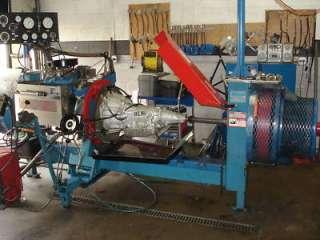Rebuilt Transmissions Chrysler, Rebuilt Transmissions Honda items in