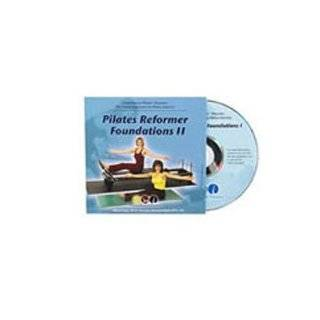 Sports & Outdoors Exercise & Fitness Pilates Reformers